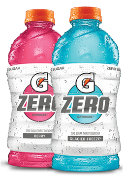 GZeroFreeze&Berry.png